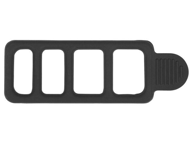 Cube RFR CMPT - negro